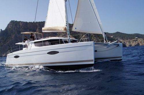 helia-44-fountaine-pajot-copie-2.JPG