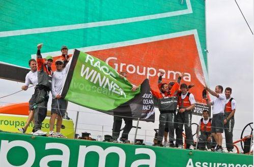 Groupama-vainqueur-in-port-race-Bresil.JPG