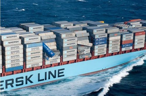 maersk-salina-perte-conteneurs.JPG