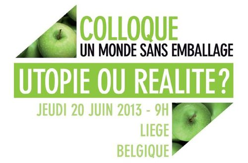 Colloque-Invitation-2.JPG