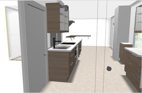 La cuisine avec IKEA, c est simple! - IKEA