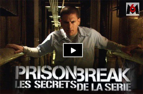 prison-break-secrets-serie-m6-reporage-documentair-copie-1.jpg Diffusion du documentaire :