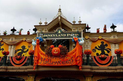 Halloween-2013-Disneyland-017.jpg