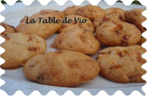 Cookies-chorizo-parmesan.jpg