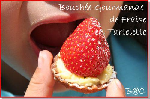 tarte-fraises-3.jpg