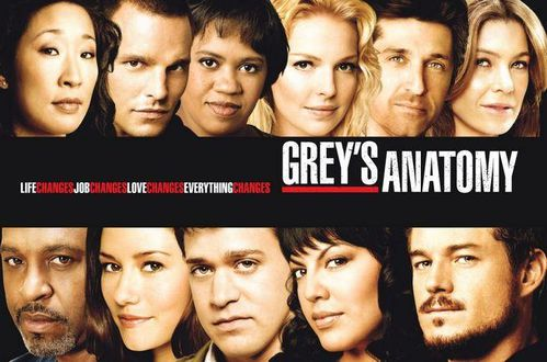 grey-s-anatomy1