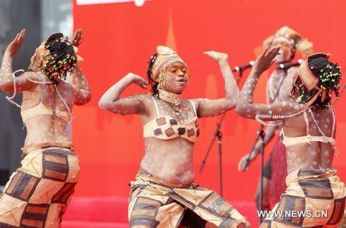 Shanghai-danseuses.jpg