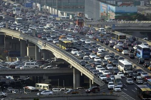 CHINE-AUTOMOBILE-POLLUTION.JPG
