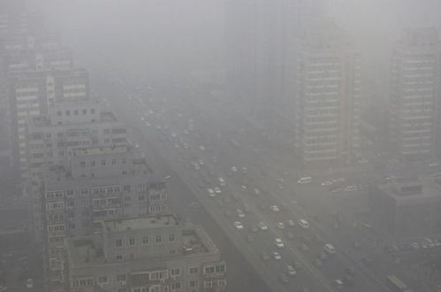 CHINE-POLLUTION-DELOCALISATION.JPG