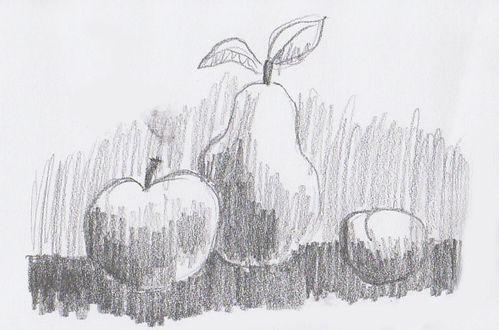 _OmbresVerticales2_Fruits.jpg