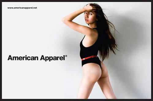 american-apparel-article16