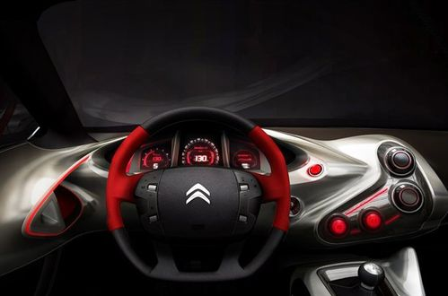 GQ-by-Citroen-concept-2010 (8)