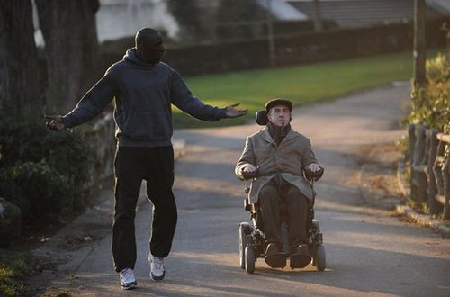 Intouchables_1.jpg