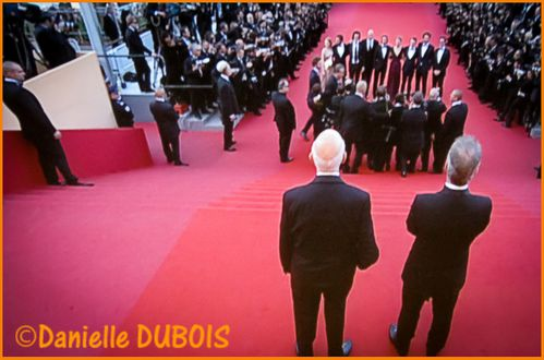 Festival Cannes 2012 35-2