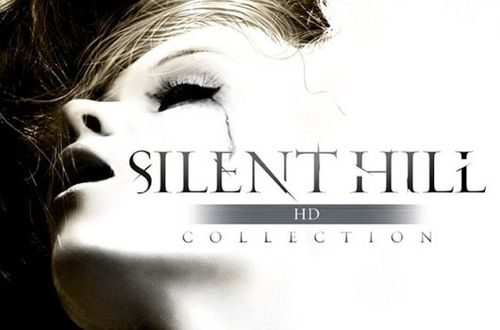 silenthillhdcollection530.jpg