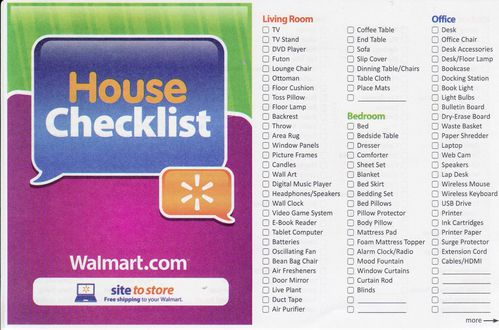 back-to-school-walmartliste-house.JPG