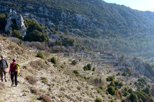 2012-03-01-Castellar - Roc d'Orméa- Carpano-9