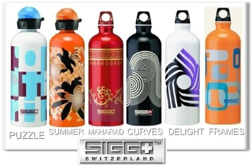 SIGG-Lifestyl-Bottles.jpg
