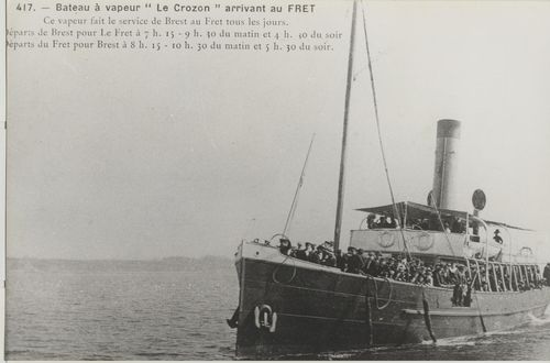 vp-le-crozon-au-fret.jpg