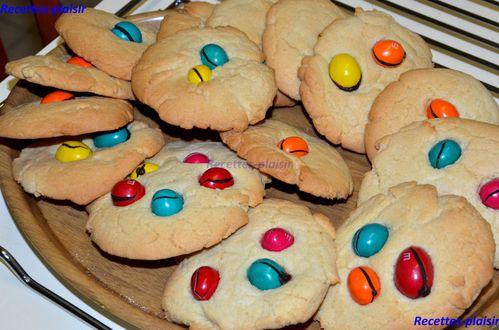 cookies-m-ms.jpg