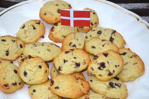 biscuits-danois-danemark.jpg