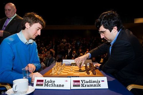 shane-kramnik-london.JPG