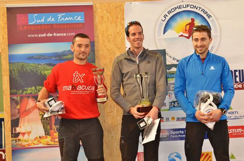 6-Romeufontaine-2014-podium-40-km-hommes-Photo-cr--dit-www.jpg