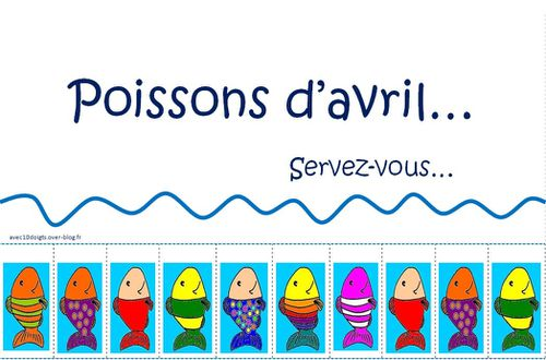 Poissons-d-avril-couleur.jpg