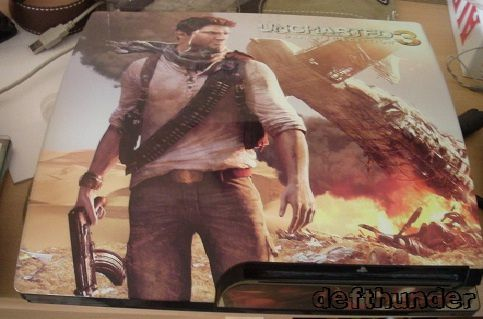 faceplate-uncharted.jpg