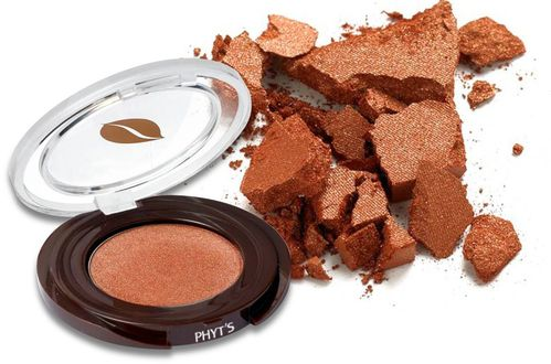 Phyt's Organic Make Up-PC-Brin de Corail