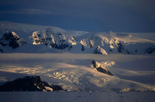 BOURSEILLER072-Antarctique.JPG