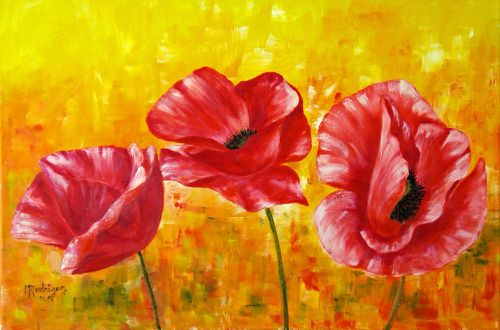coquelicots--maggy_acrylique.jpg