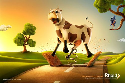 rhold-insurance-brokerage-vache-cow.jpg