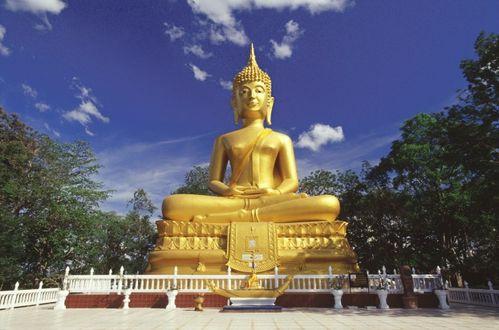 thailande-bouddha-