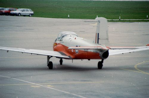 percival-jet-provost-3.jpg
