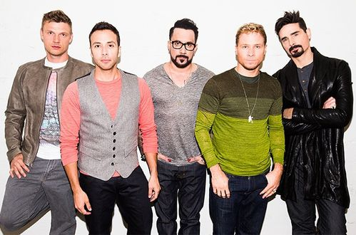 backstreet-boys-press-2013-650-430.jpg