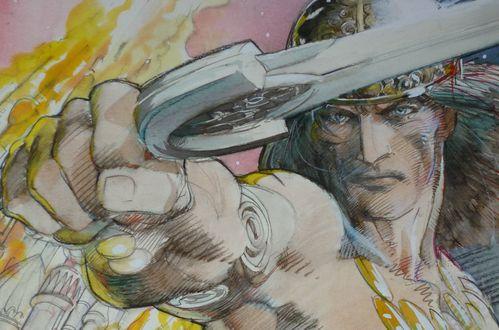 Barry-Windsor-Smith---Conan-08.jpg