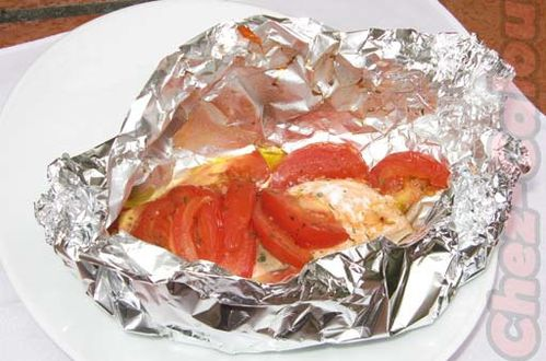 papillote-saumon-tomate1