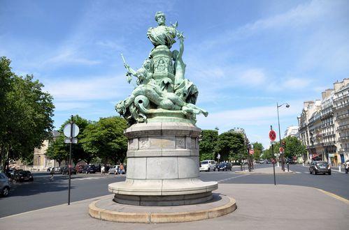 Paris-et-ses-monuments 1520
