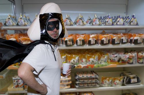 Hello-Japan---Onigiri-man-rising.jpg