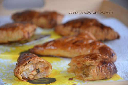 CHAUSSONS-POULET-3.jpg