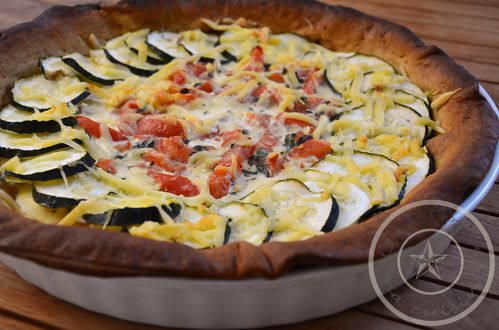 quiche-courgette--tomate-et-dinde.jpg