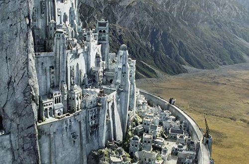 Minas_Tirith_2.jpg