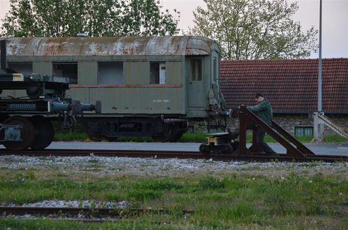 2011.04.17 Versailles chemin de cables (4)