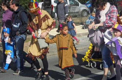carnaval-Villenave-2012-015.JPG