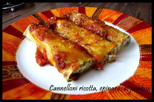 cannelloni-ricotta-epinards-jambon.jpg