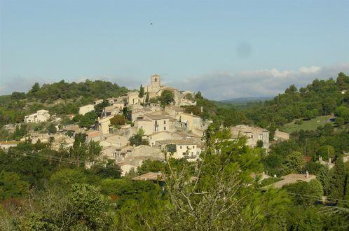 Aragon Cabardes photAnnie