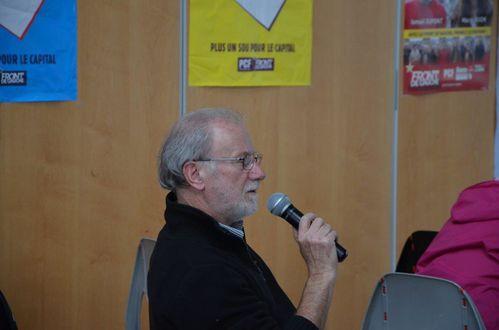 Rencontres-FDG-Morlaix-2014 0519