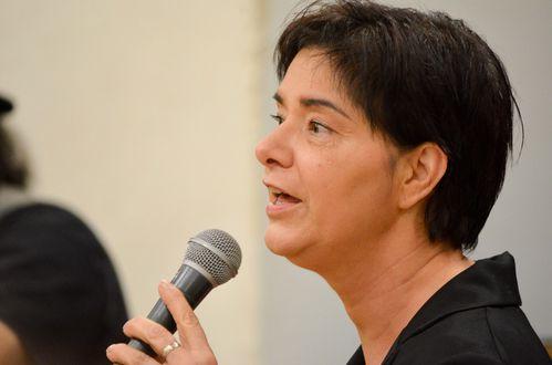Rencontres-Front-de-Gauche-13-octobre-2012
