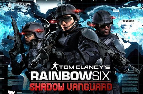 Rainbow-Six-Shadow-Vanguard.jpg